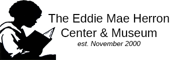 Eddie Mae Herron Center