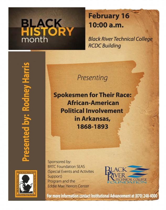 Black History Month Flyer 2016 outlines (2)