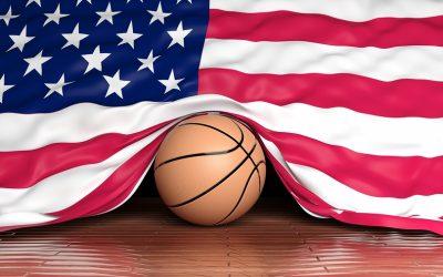 Juneteenth  3 on 3 Basketball Tournament