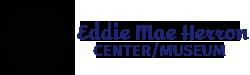 Eddie Mae Herron Center